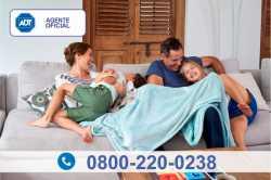 Alarmas para casas 0800-220-0238 ADT