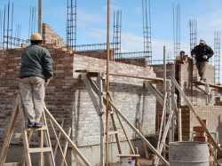 """ TAJIRI CONSTRUCCIONES  2017 """