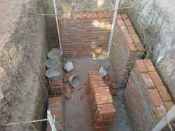 CONSTRUCCIONES TAJIRI , CASA LLAVE EN MANO