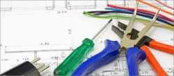 electricista matriculado lanus tel.1560175415